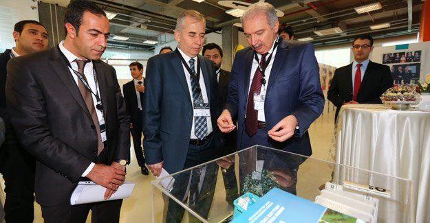 Başakşehir Belediyesi'nin teknolojik altyapısını Uyumsoft kurdu