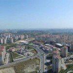 Kayaşehir Başakşehir'e Ne Kattı?
