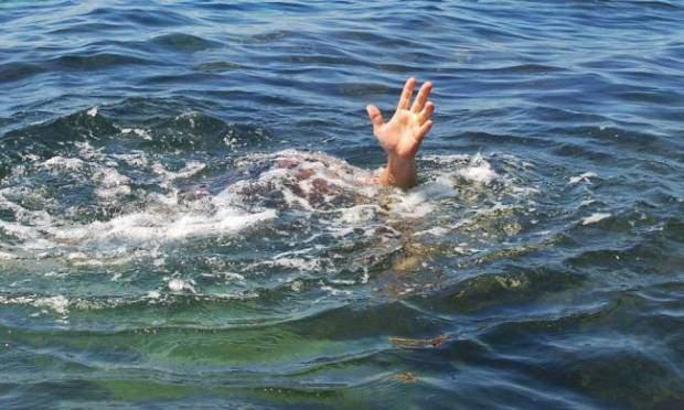 Sazlıdere Barajında 2 Suriyeli boğuldu