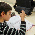Bilgievi Öğrencileri İstedikleri Liselere Yerleşti