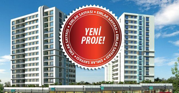 Vadi Yaka projesi lansmanı 15 Eylül'de