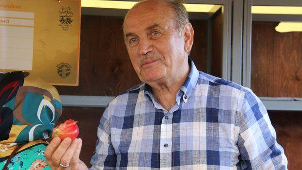 Kadir Topbaş: İstanbul'a 6 yeni otogar