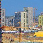Toki Kayaşehir Yeni Projeler