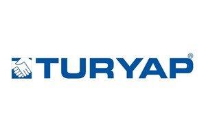 Turyap Logo
