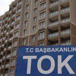 Toki İstanbul Başakşehir Hoşdere Bilgilendirme Formu