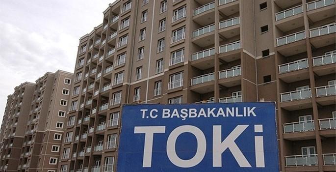 Bakan Kurum: TOKİ'ye borcunu kapatana yüzde 22 indirim