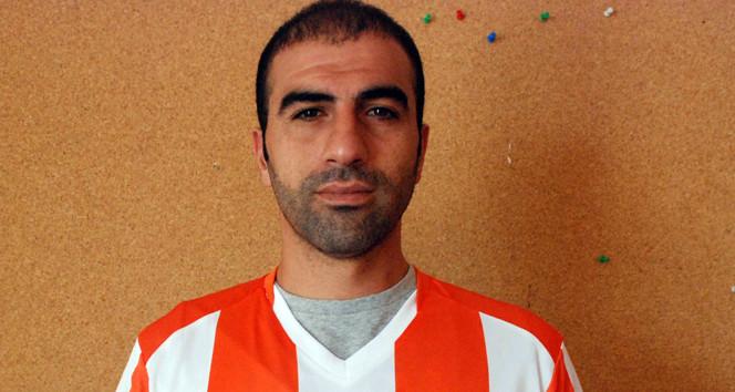 Sedat Ağçay ile sözleşme feshedildi