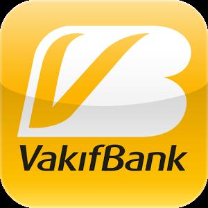 Vakıfbank Kayaşehir Şubesi Telefon numarası