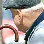 Toki, Emekliye %35 İndirimle Ucuz Ev