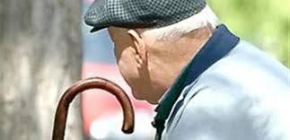 Erken emeklilik fırsatı doğuyor