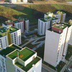 Toki, Kayaşehir 19.Bölge Altyapı Sorununa El Attı