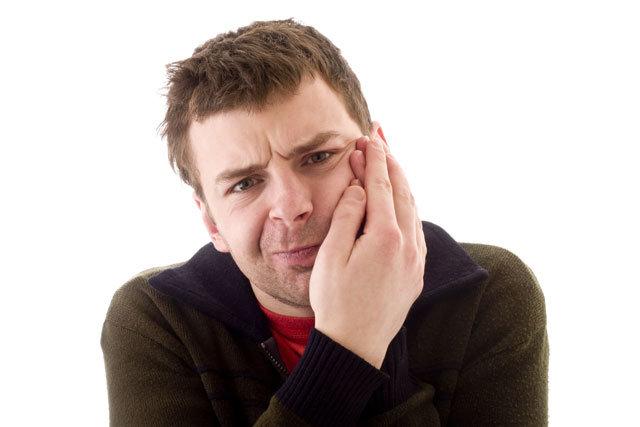 Diş çürüğü bulaşıcı