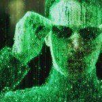 Matrix geri dönüyor!