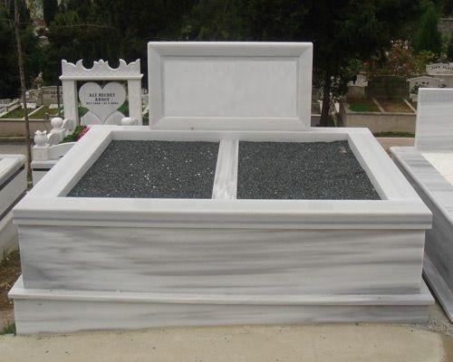 Mezar Taşlarımız 2 Boğaz köprüsü ediyor
