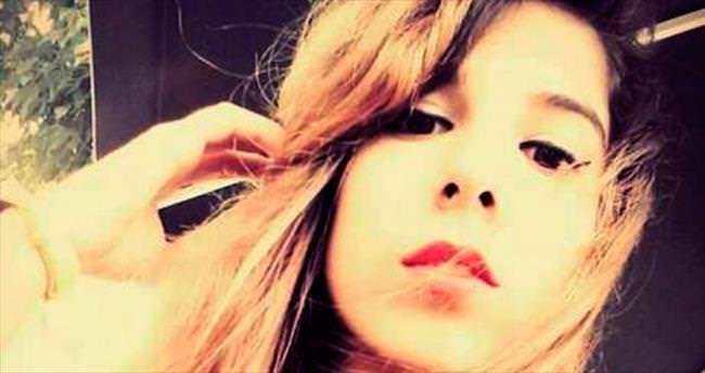 Başakşehir'de Cinsel Saldırı Sonrası İntihar