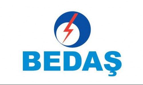 İstanbul'daki elektrik kesintilerine BEDAŞ'tan açıklama