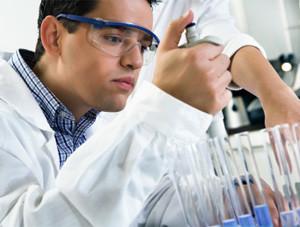 Bilim insanına 125 milyon ödenek ayrıldı