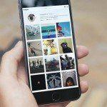Instagram'a yepyeni özellikler geldi!