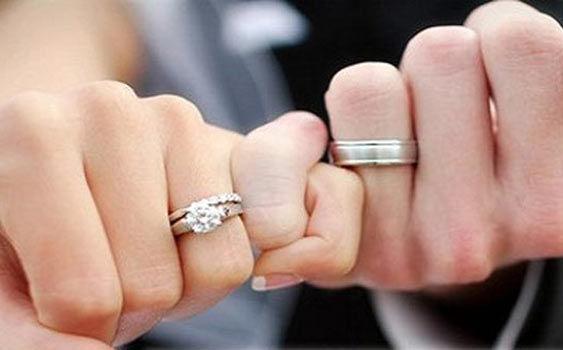 Erkekler, evlilikten kaçıyor mu?
