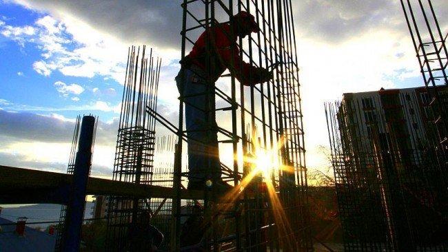 Kamuda taşeron işçi tarih oluyor