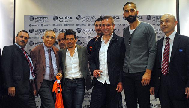 'Fenerbahçe'yi yenmeyin'