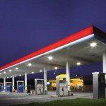 Kayaşehir Benzin İstasyonu Arsası Açık Artırmaya Çıktı