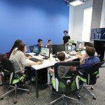 BLL'de ArduinoLAB eğitimleri başladı
