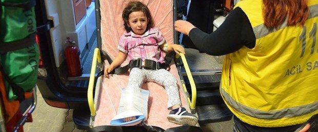 Toki Kayaşehir'de Asansör Faciası İstemiyoruz