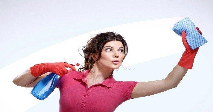 Ev kadınlarının omuz sıkışma riski çok yüksek!