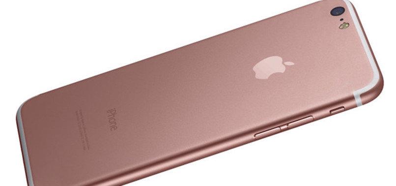 iPhone 8 beklenenden erken geliyor