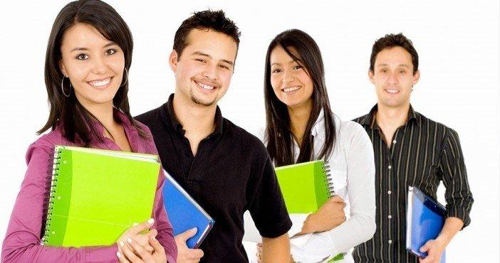 Burslar öğrencinin motivasyonunu artırıyor