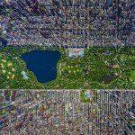 İstanbul'un Central Park'ı'Şehir Ormanı'