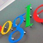 Google'ın Kuruluş Tarihi