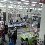 kayaşehir pazar tekstil
