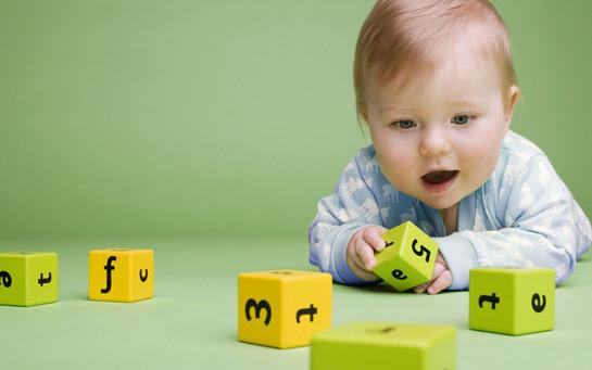 Çocuğun Oynadığı Oyunlar Neyin habercisi?