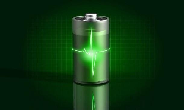 Telefonunuzun bataryası neden çabuk tükeniyor?