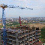 Emlak Konut Bulvar İstanbul Konutları