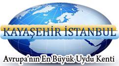 Baybul.net