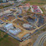 Emlak Konut Başakşehir 2. Etap Projesi Haziran 2016