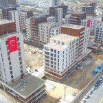 Evvel İstanbul ile Adım İstanbul Evleri Resimleri