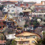 Zorunlu Deprem Sigortası tarifesinde değişiklik