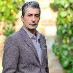 Erkan Petekkaya'ın Yeni Dizisi Kayıtdışı