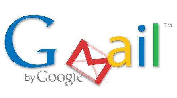 Gmail'i hack'ledi, ödülü aldı