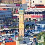 İstanbul Toki Konutları