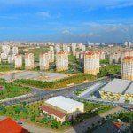Toki Kayaşehir'de Yeni Proje Başlatıyor