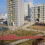 TOKİ Kayaşehir 18. Bölge'de Teslimler Başlıyor