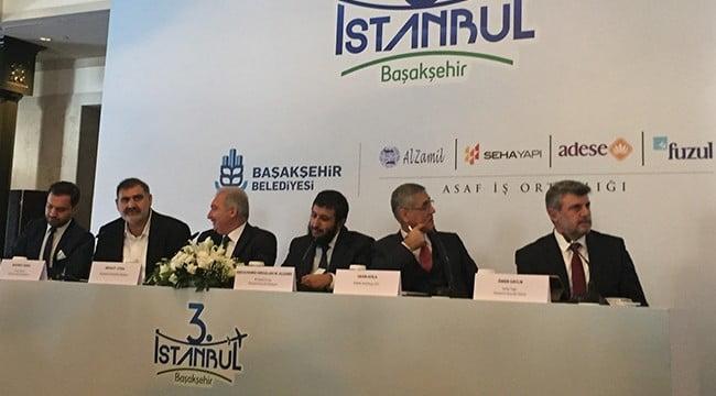 3.İstanbul Tanıtımı