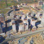 Emlak Konut Kampanyası Kayaşehir Projeleri