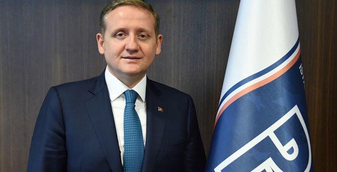Medipol Başakşehir: Özür dileriz