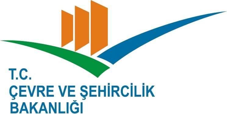 Toki Kayaşehir'de 504 konut satışa çıkıyor!